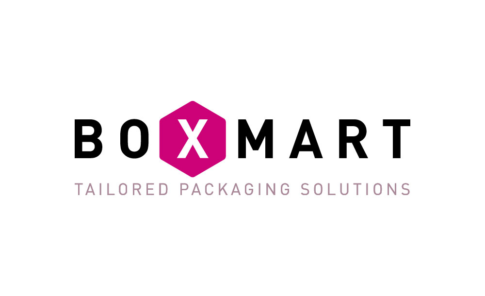 Boxmart