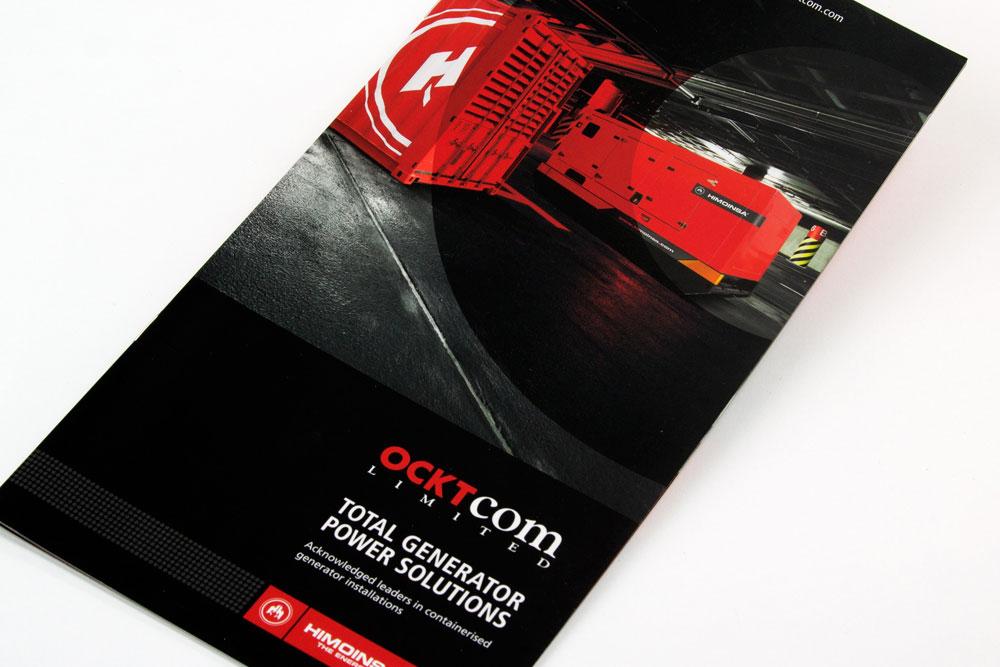 Ocktcom