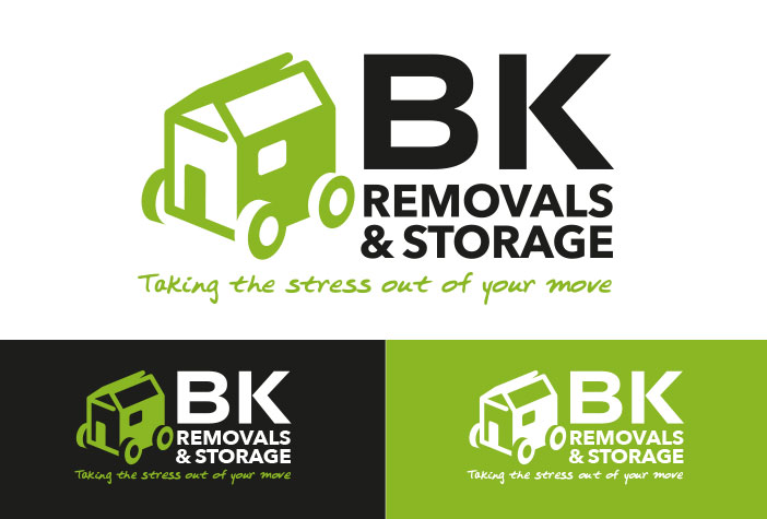 BK Removals and Storage
