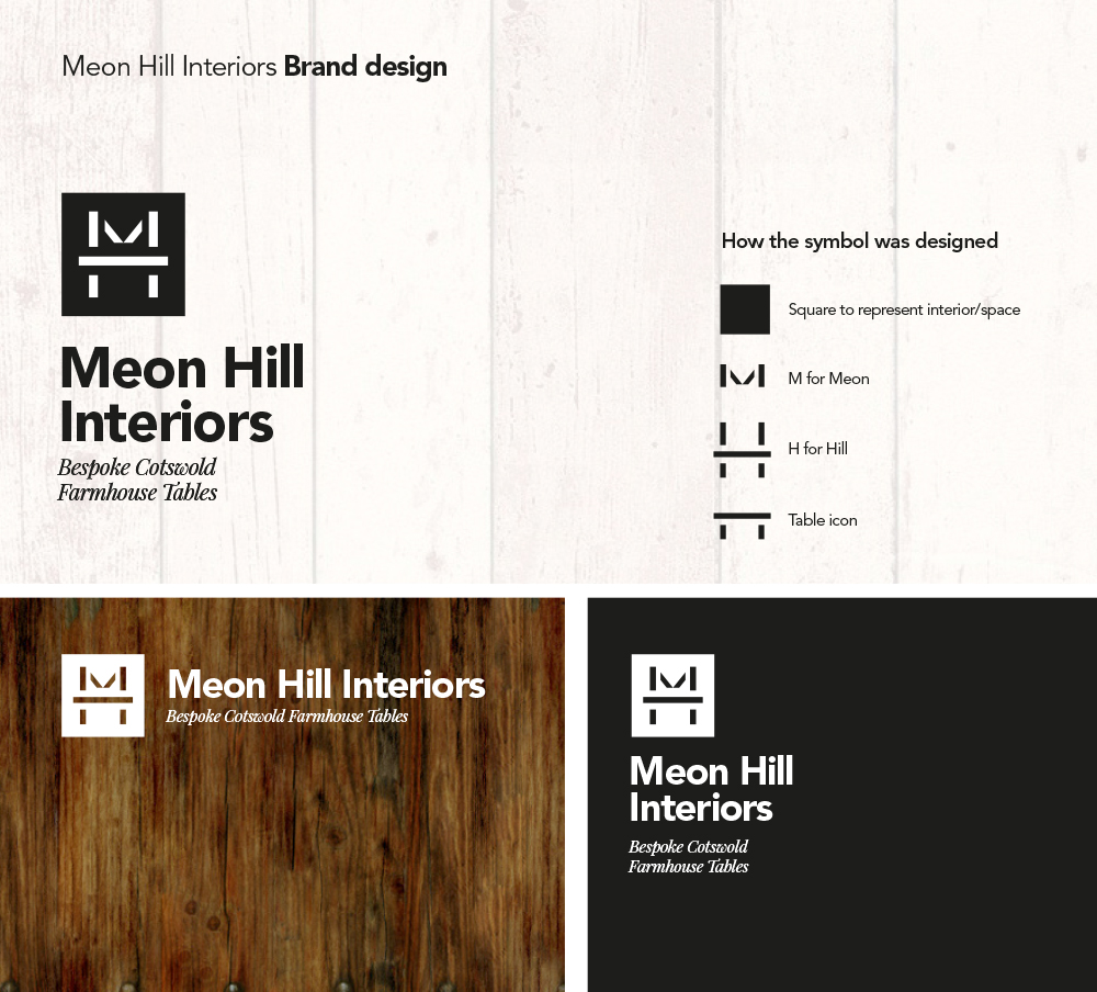Meon Hill Interiors