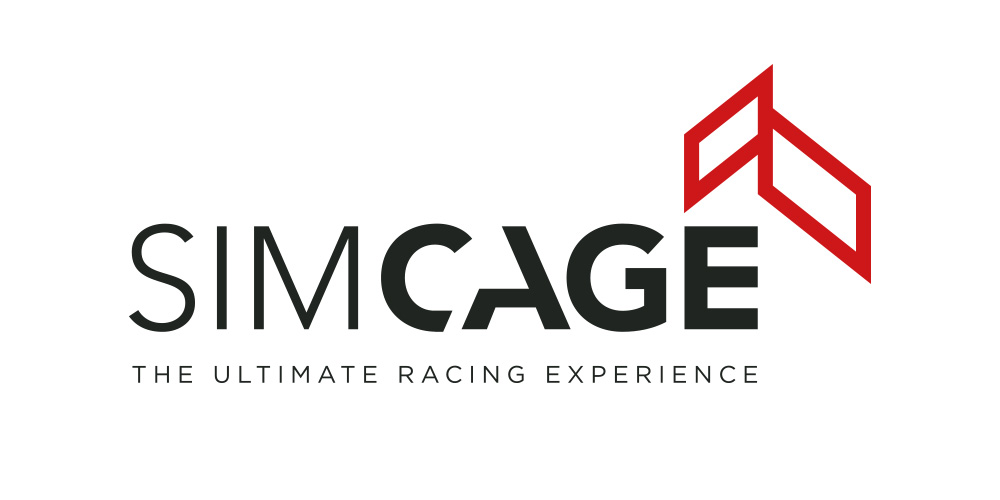 SIMCAGE